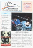 März 2002