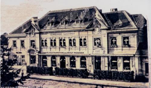 Siegesplatz 7