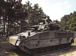 Ulanpanzer
