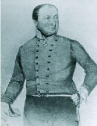 Maximilian Freiherr von Wimpffen
