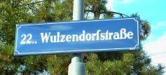 Wulzendorfstraße