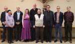 Gemeindeausschuss St. Martin
