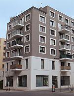 Maria-Tusch-Straße 11