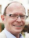 Ewald Riedelmayer