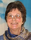 Christina Röder