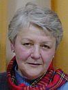 Dorota Skoludek