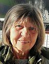 Mag. Christine Scholz