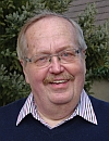 Gerhard Spandl