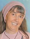 Veronika Strauss