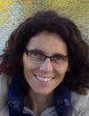 Mag. Claudia Vacik