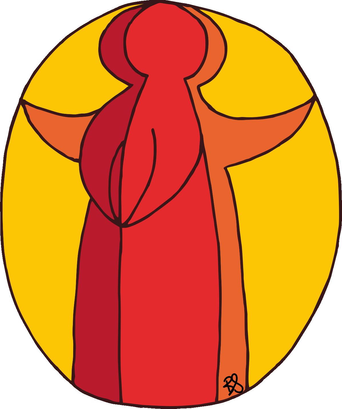 Emmausgang